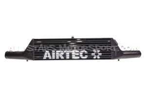 Airtec Intercooler for Corsa E VXR