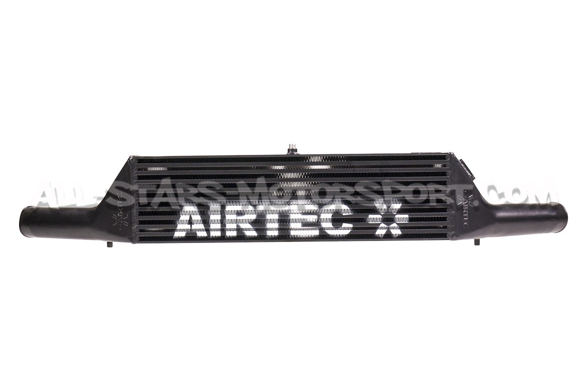 Airtec Intercooler kit for Opel Corsa E VXR