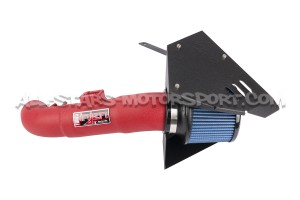 Honda Civic Type R FN2 Injen Cold Air intake