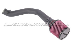 Golf 4 r32 Neuspeed Race Series Cold Air Intake