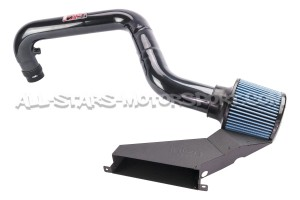 Admision Injen para Golf 6 GTI / Scirocco y Leon 2.0 TSI