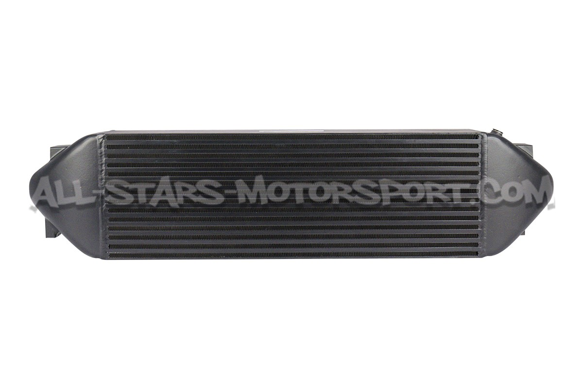 Intercambiador Mishimoto para Ford Focus 3 RS