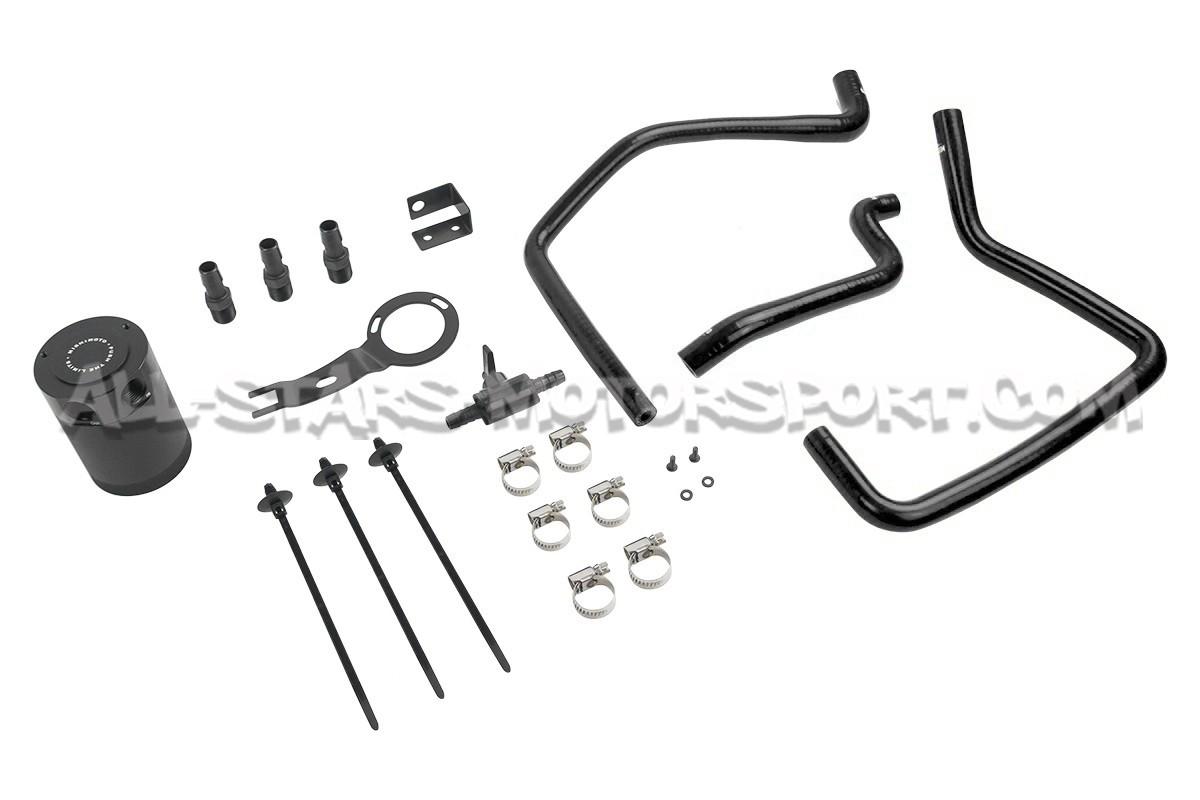 Decantador de aceite Mishimoto Mazda MX5 ND