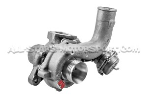 Turbo TTE260 para Ford Fiesta ST 180