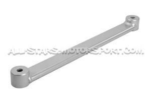 Honda Civic EG EK / CRX / Integra Alpha Competition front strut brace