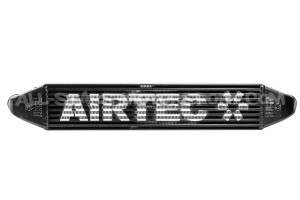 Airtec Stage 1 Intercooler for Ford Fiesta ST 180