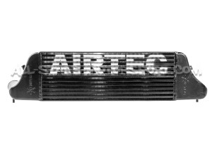 Airtec Intercooler for Audi S1
