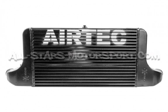 Airtec Stage 3 Intercooler for Ford Fiesta ST 180