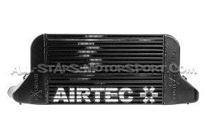 Airtec Intercooler for Ibiza 6J Cupra / Fabia VRS / Polo 6R GTI