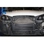 Echangeur Airtec pour Ibiza 6J Cupra / Fabia VRS / Polo 6R GTI