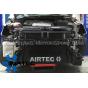 Airtec Intercooler for Ibiza 6J Cupra / Fabia VRS / Polo 6R GTI
