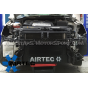 Intercambiador Airtec para Ibiza 6J Cupra / Fabia VRS / Polo 6R GTI