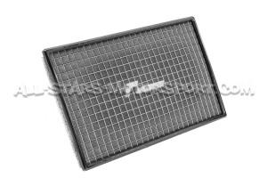 Audi RS3 8V 400 Racingline Panel Air filter