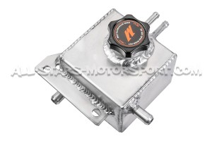 Mishimoto Impreza WRX / STI Aluminium Coolant Expansion Tank