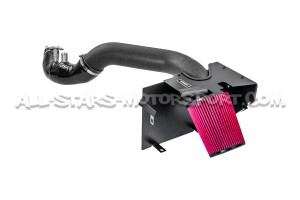 Mustang Ecoboost Mishimoto Cold Air Intake