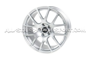 Neuspeed wheel RSe10 18 x 8.5 ET45 5x112