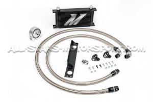 Radiador de aceite Mishimoto para Nissan 350Z