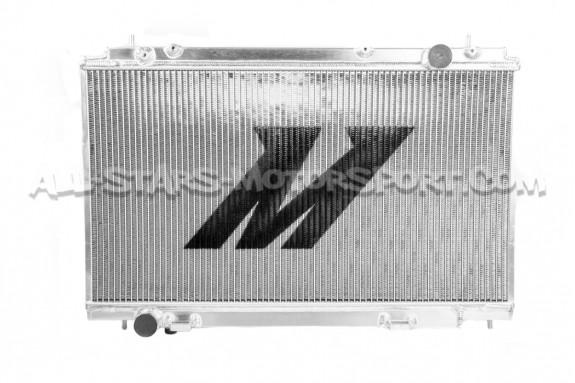 Radiador Mishimoto para Nissan 350Z 07-09