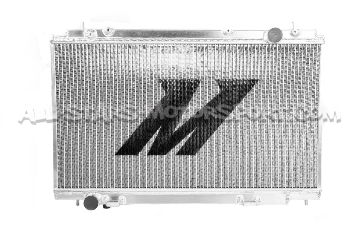 Nissan 350Z 07-09 Mishimoto Radiator