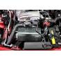 Admision Mishimoto para Mazda MX5 ND 2.0L