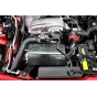 Mazda MX5 ND 2.0L Mishimoto Performance Intake