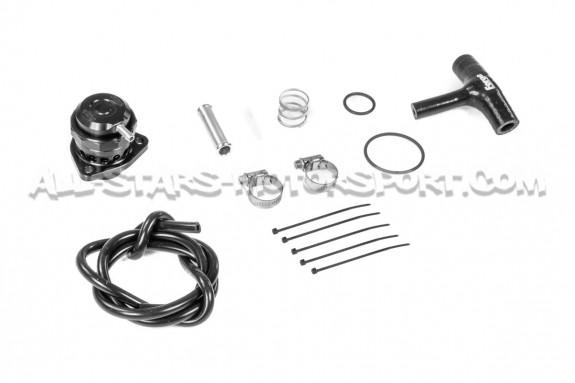 Dump valve ouverte Forge pour CLA / A45 AMG 360