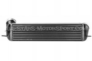 Echangeur Mishimoto pour BMW 335i E9x / 135i E82
