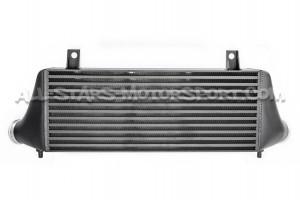 Audi TTRS Mk2 8J Forge Motorsport Intercooler Kit