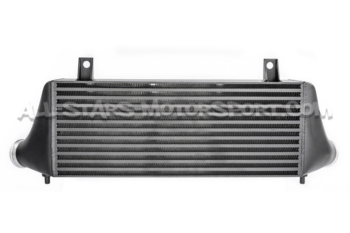 Audi TTRS Mk2 8J Forge Motorsport Intercooler Kit
