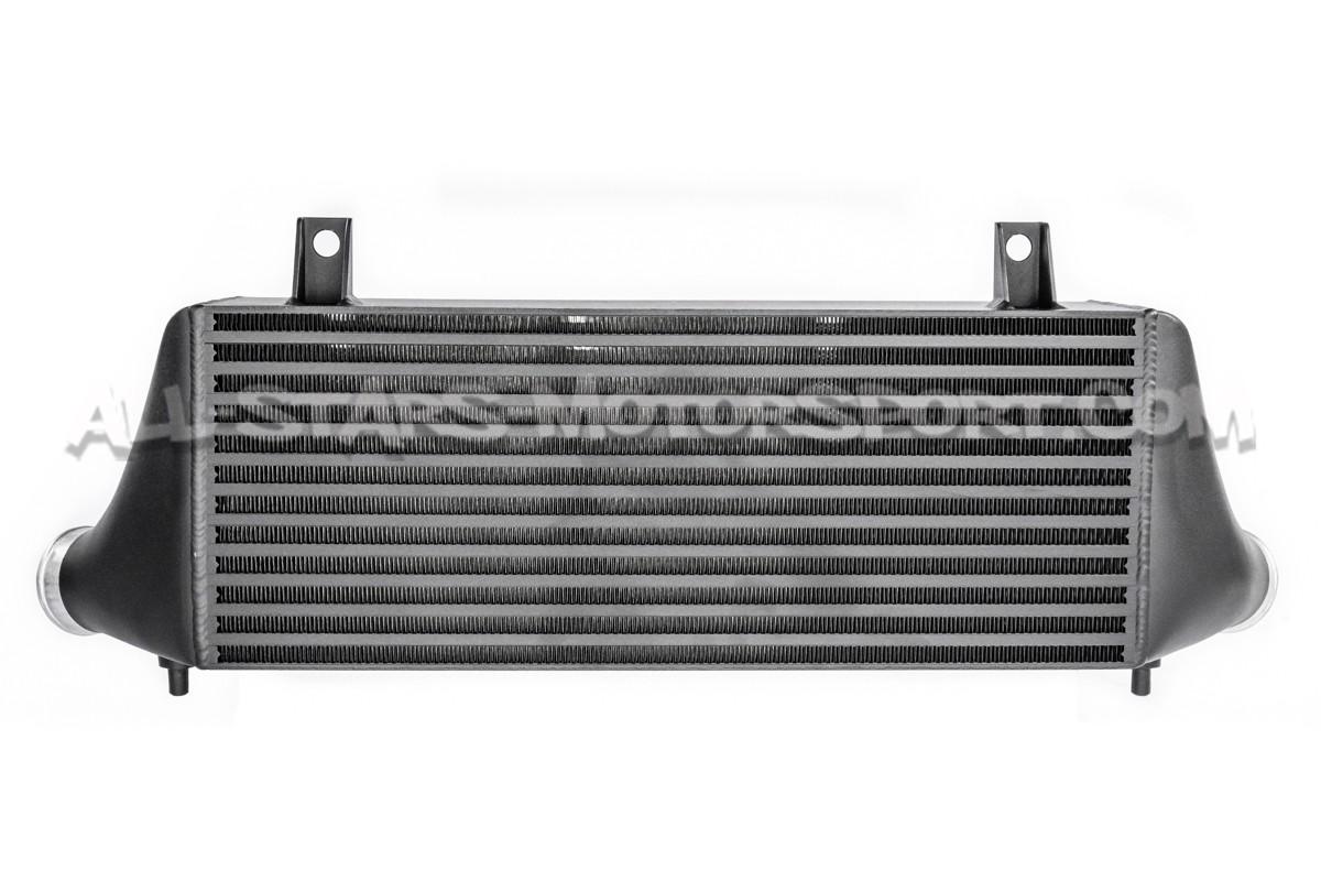 Intercambiador Forge Motorsport para Audi TTRS Mk2 8J