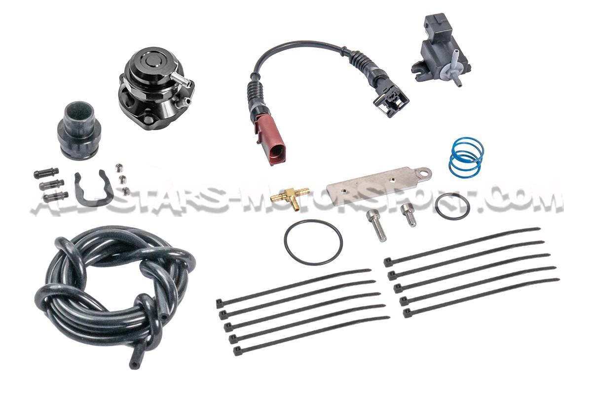 forge 2 0 tfsi    2 0 tsi blow off valve kit