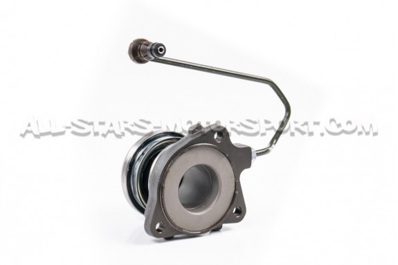 Sachs Performance Clutch Releaser for Opel Corsa / Astra OPC