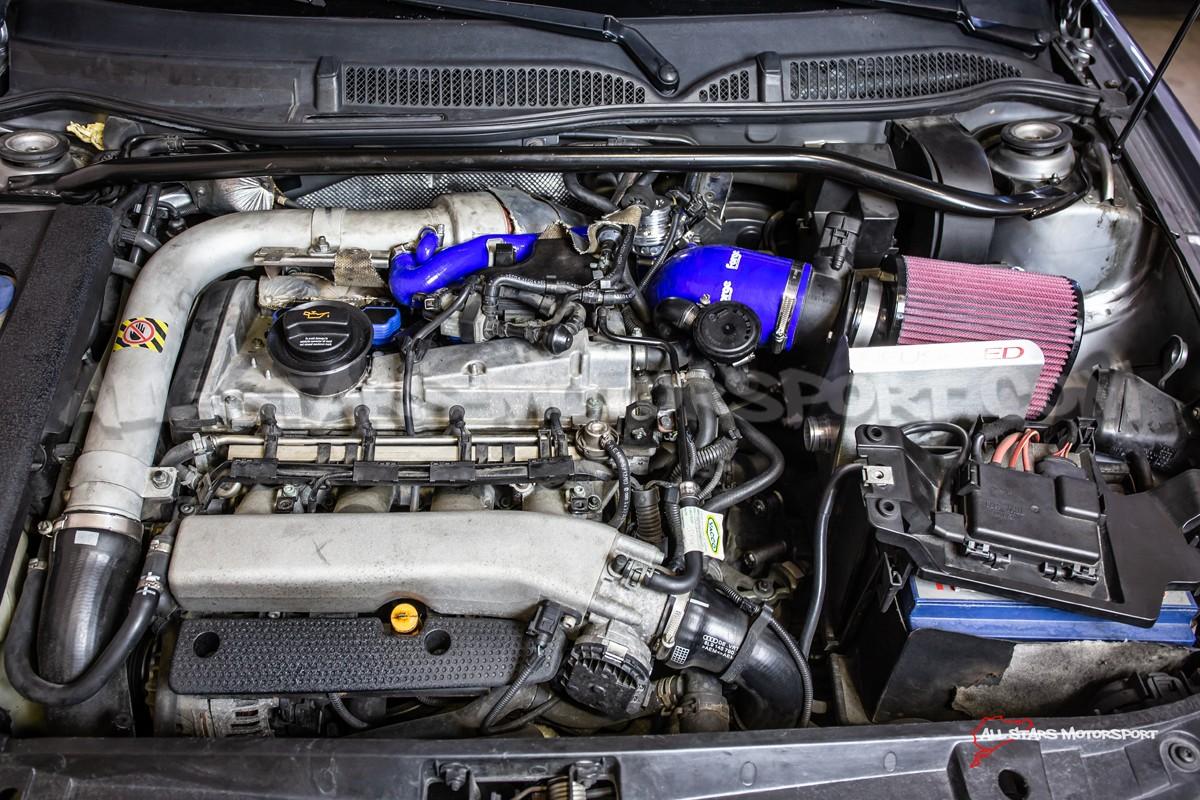 Audi S3 8l Audi Tt 225 Leon Cupra 1 8t Forge Inlet Hose