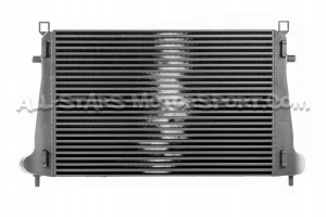 Intercambiador Forge Golf 7 GTI / Golf 7 R / S3 8V / Leon Cupra 5F