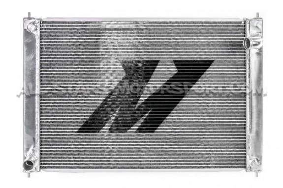 Radiador Mishimoto Nissan 370Z
