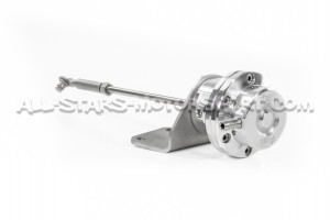 Wastegate reglable Forge pour Golf 6 GTI / GTI Ed35 / R