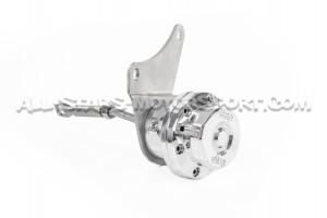 Actuador wastegate ajustable Forge Motorsport para Impreza WRX 01-07