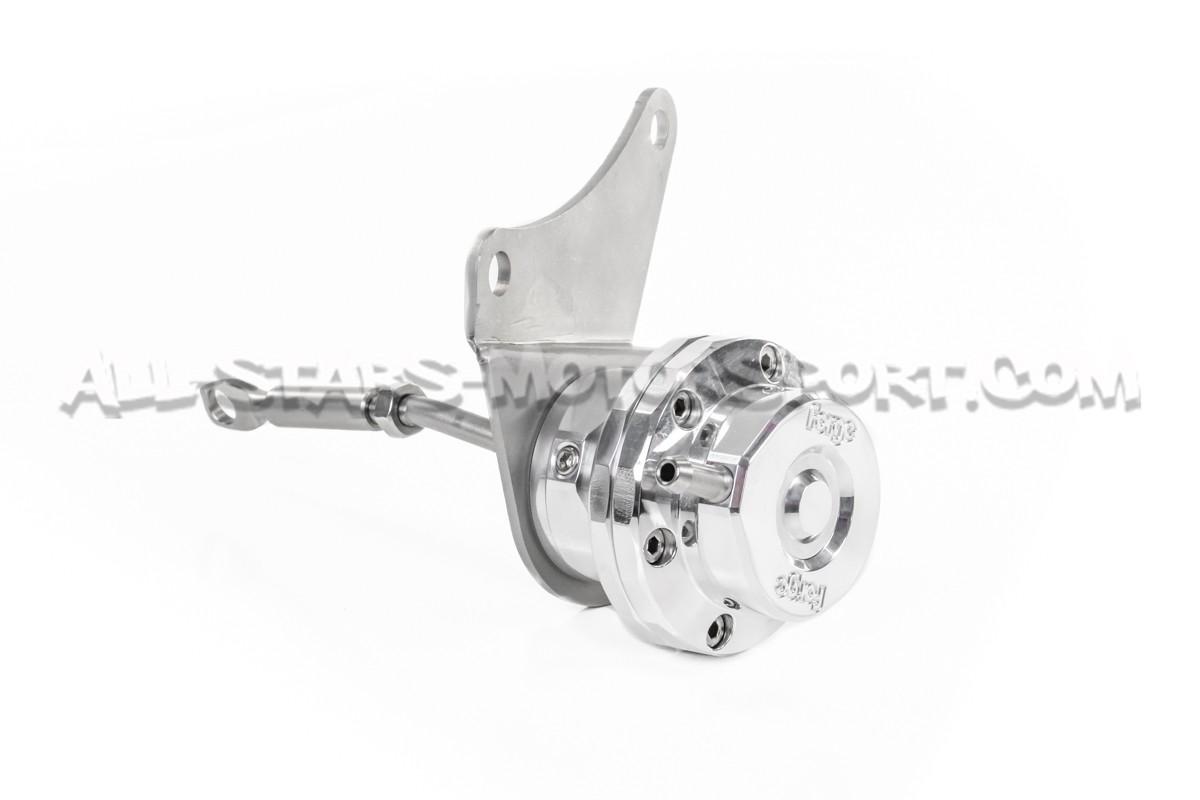 Forge Motorsport Impreza WRX 01-07 Adjustable Actuator