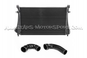 Golf 7 GTI / R / S3 8V / Leon Cupra 5F Wagner Tuning Intercooler Kit