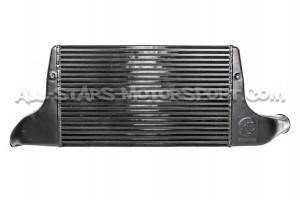 Audi S3 8L Wagner Tuning Intercooler Kit
