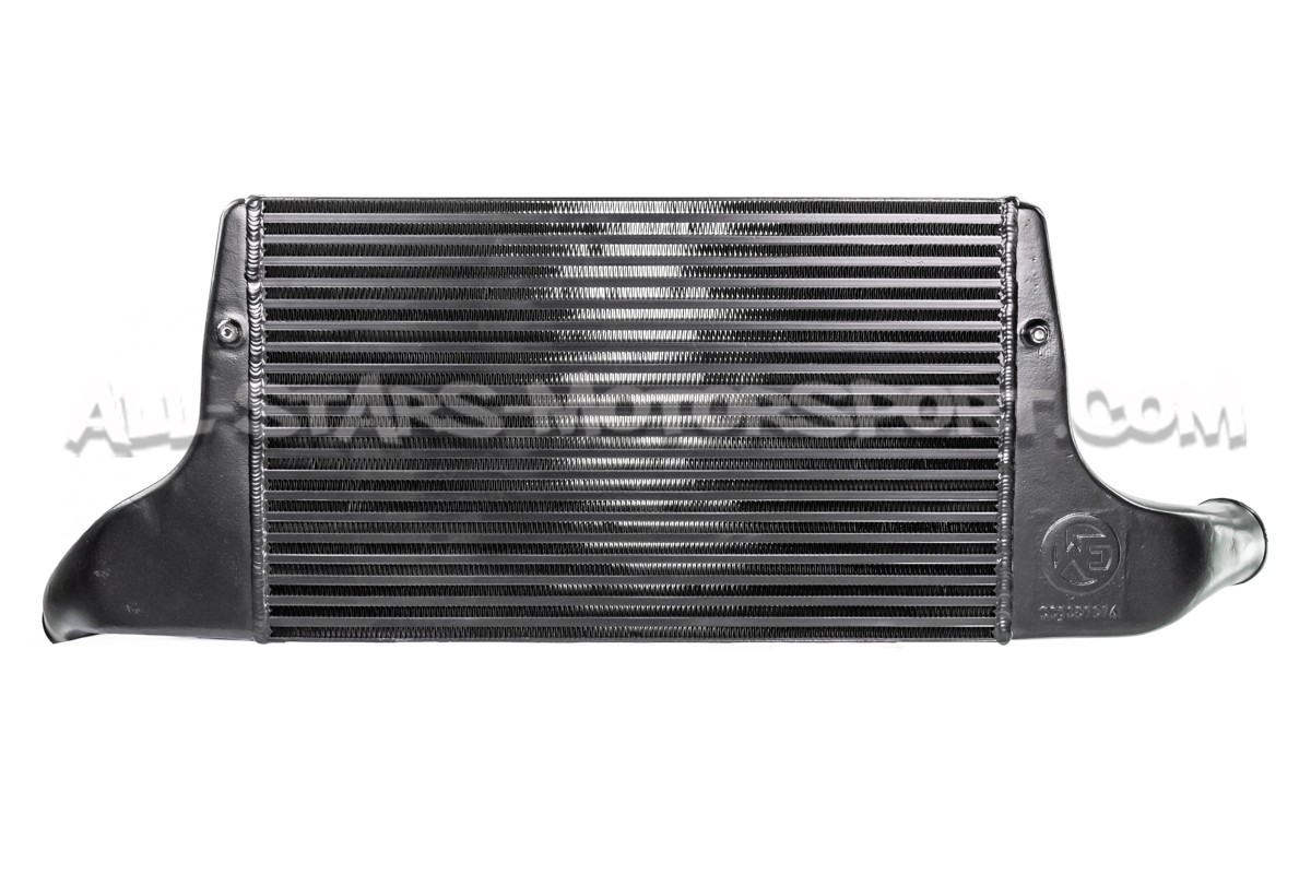 Audi S3 8L Wagner Tuning Intercooler Kit