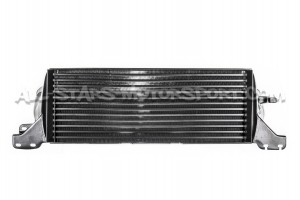 Mustang EcoBoost Wagner Tuning Intercooler Kit