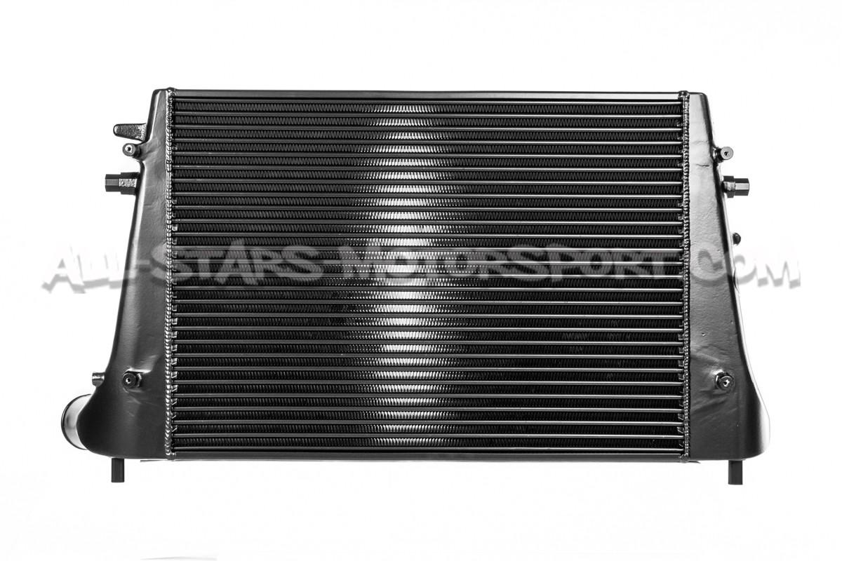 Golf 5 GTI / Golf 6 R / S3 8P / Leon Cupra 2.0 TFSI Wagner Tuning Intercooler Kit