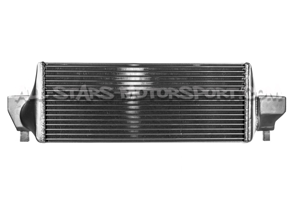 Mini Cooper S F54 / F55 / F56 Wagner Tuning Intercooler Kit