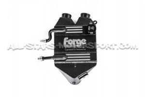 Chargecooler intercambiador Forge Motorsport para BMW M2 Comp / M3 / M4 F8x
