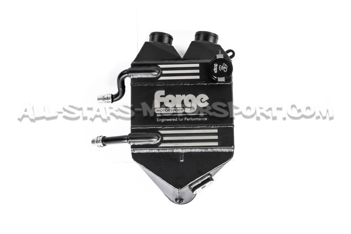 Chargecooler échangeur Forge Motorsport pour BMW M2 Comp / M3 / M4 F8x