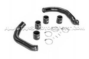 Kit tubos de intercambiador Forge para BMW M2 Comp / M3 F80 / M4 F82