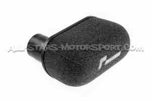 R600 VW Racing Replacement Air filter