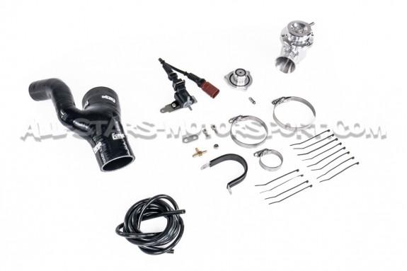 Dump valve ouverte Forge pour Audi S1
