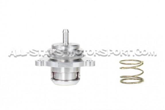 Dump valve Forge pour Opel Corsa D, Astra H et Astra J OPC